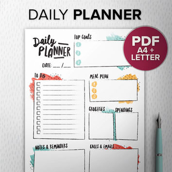 Intohigher study planner downloads