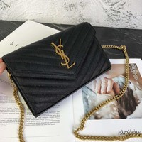 2020 New Office YSL Yves Saint Laurent Women Leather Monogram  YSL Handbag Neverfull Bags Tote Shoulder Bag Wallet Purse   Bumbag Discount Cheap Bags Best Quality