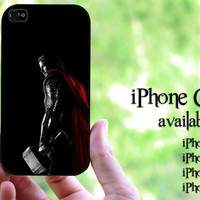 thor design hard case for iPhone 4 case, iPhone 4s case, iPhone 5 case, iPhone 5s case, iPhone 5C case