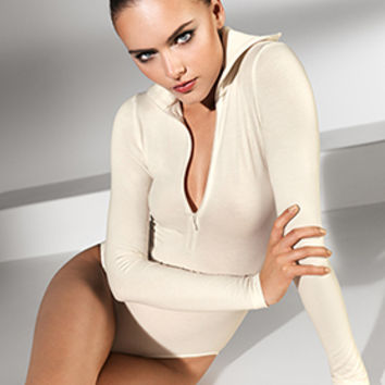 Columbus Body, Bodies, Wolford Online Shop