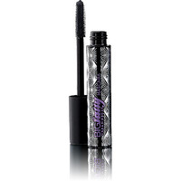 Big Fatty Mascara | Ulta Beauty