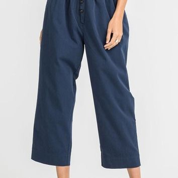 The Chariot Pants