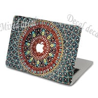Sticker macbook decal keyboard decal cover macbook sticker apple flower macbook decal sticker keyboard decal cover mac sticker apple decal