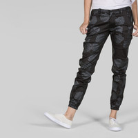 Night Blossom Pants by Publish | WILDFANG