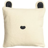 H&M Cushion Cover with Ears $17.99