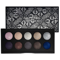 Moonshadow Baked Palette - In the Dark - SEPHORA COLLECTION | Sephora
