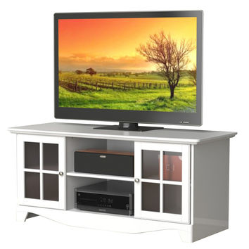 Kenwood 56-inch TV Stand
