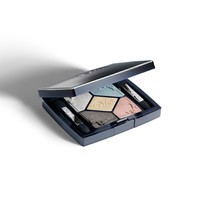 5 Couleurs Trianon edition by Dior on Dior Beauty Website