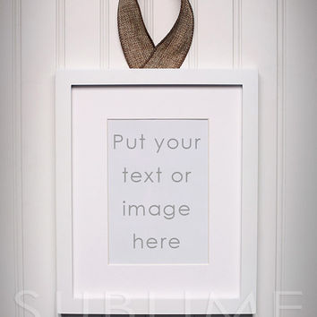 Styled Stock Photography / Instant Download / High Resolution JPEG Digital Image / StockStyle-126