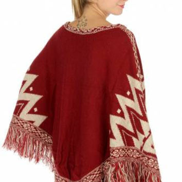 GYPSY CAPE Fairy  Handmade  bohomiean  bohochic Outwear Women's hippy clothing hippy fashion boho clothing