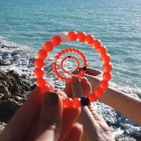 [BIG SALE] Lokai Bracelet for a balanced life