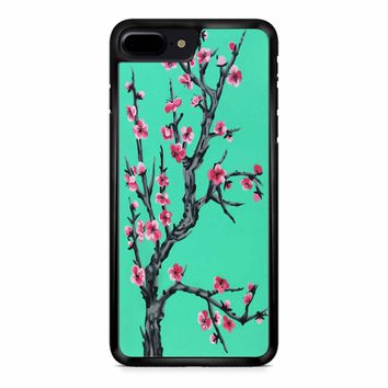 Arizona Iced Tea iPhone 8 Plus Case