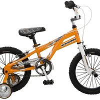 Schwinn Scorcher Boy's Bike (16-Inch Wheels)
