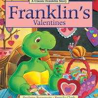 Franklin's Valentines (Franklin)