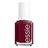 essie Fall 2014 Nail Polish - Dress to Kilt