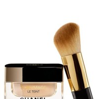CHANEL SUBLIMAGE LE TEINT Foundation | Nordstrom
