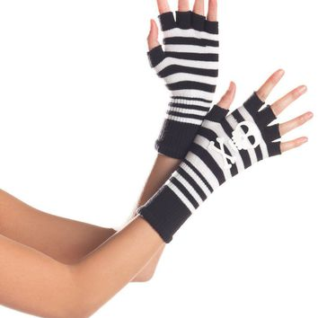 BW3009 Gloves - Be Wicked
