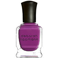 Deborah Lippmann Creme Nail Lacquer Between The Sheets Ulta.com - Cosmetics, Fragrance, Salon and Beauty Gifts