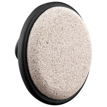 Sephora: SEPHORA COLLECTION : Rough Patch Pumice Stone Pedi Tool : manicure-pedicure-tools-nails