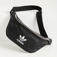 adidas Originals Belt Bag | Urban Outfitters