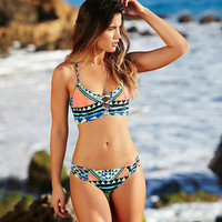 Hot Summer New Arrival Beach Swimsuit Sexy Swimwear Bikini [9703275722]