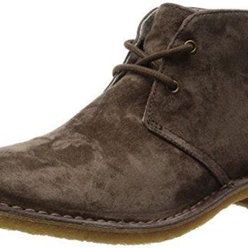UGG Men's Leighton Chukka Boot  UGGboots with heel