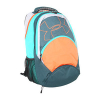 Under Armour UA Protego Backpack