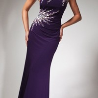 Tony Bowls Paris 113748 Dress - In Stock - $398