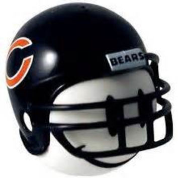 Chicago Bears antenna topper