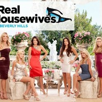 The Real Housewives of Beverly Hills Season 1