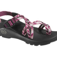 Mobile Site | ZX/2® Unaweep Sandal - Women's - Sandals - J104970 | Chaco