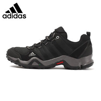 Original Men's Outdoor Running Shoes Sneakers