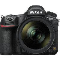 Nikon | Imaging Products | Nikon D850