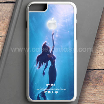The Little Mermaid 2 iPhone 6 Case | casefantasy