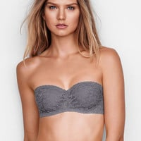 Strapless Bralette - The Victoria's Secret Bralette Collection - Victoria's Secret