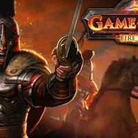Game Of War Fire Age Apk Mod 2.6.374 Android Game Free