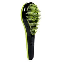 Michel Mercier Professional Detangling Hair Brush - Normal Hair