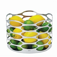 Embrace Fruit Bowl - Stelton - Switch Modern