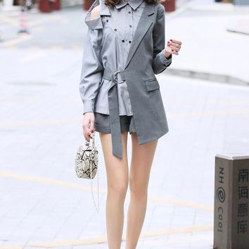 Christian Dior Ready To Wear Jacket And Shorts Style #44 - Best Online Sale