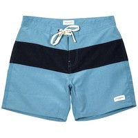 Saturdays Grant Board Shorts
