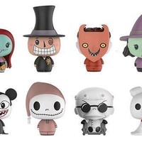 The Nightmare Before Christmas | Pint Size HEROES HT EXCLUSIVE [BLIND BOX]