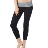Yoga Clothes for Girls | Aeropostale