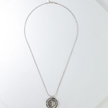 Gianni Necklace