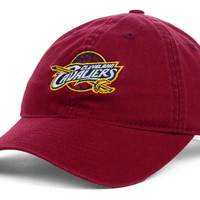 Cleveland Cavaliers NBA 2014 Chase Slouch Cap