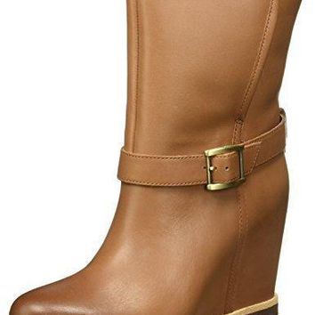 UGG Womens Ellecia Wedge Boot UGG boots