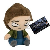 Funko Mopeez: Supernatural-Sam Collectible Plush