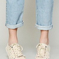 Gola   Summer Weave Sneaker at Free People Clothing Boutique