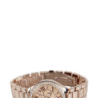 Nicole Diamante Boyfriend Watch