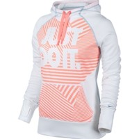 Nike Women's All Time Novelty Hoodie