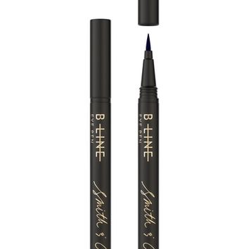 SPACE.NK.apothecary Smith & Cult B-Line Eyeliner | Nordstrom